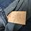 Thumbnail: Veste en jean IKKS