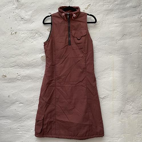 Robe 90's DDP