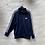 Thumbnail: Veste sportswear, années 2000, TXL, Adidas