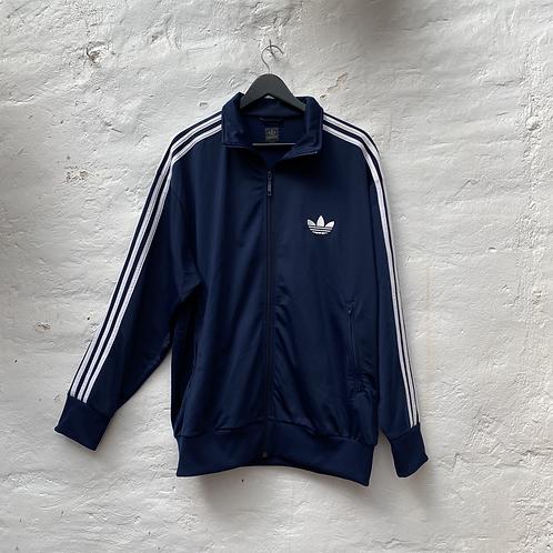 Veste sportswear, années 2000, TXL, Adidas