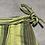 Thumbnail: Mini jupe RipCurl