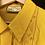 Thumbnail: Chemise Histoire d'un Jour