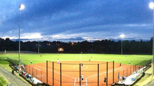 We Love Softball !