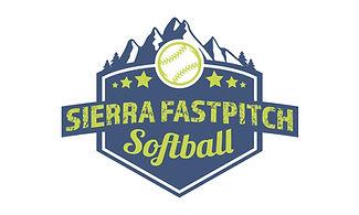 SierraFastpitch_Logo-Options-01.jpg