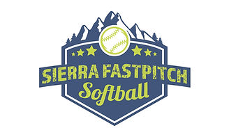 SierraFastpitch_Logo-Options-01.jpg