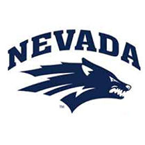 nevada-sport-wolf-logo.jpg