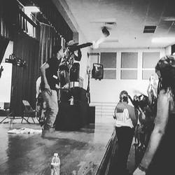 Epic Shot loved JIHS!!!!_#JIHS #JamesIsland #DaYoungFox #concert #farfromfinished #girls #like4like