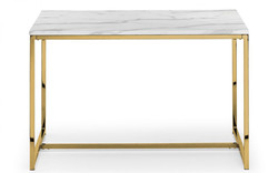 scala-gold-dining-table-front