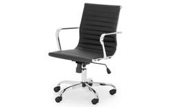 Gio office chair_edited