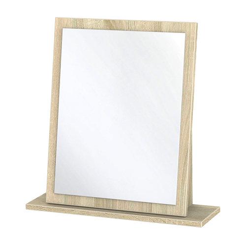 Monaco Small Mirror
