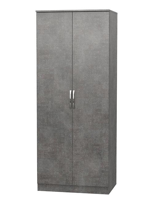 Avon 2 Door Robe