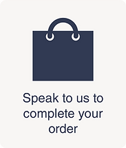 speak to us to complete your order.png