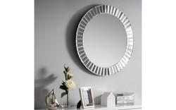 sonata-round-mirror-set