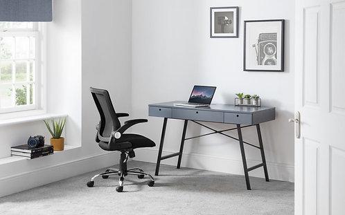Imola Office Chair