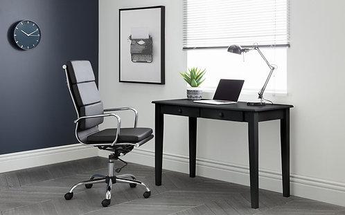 Norton Office Chair