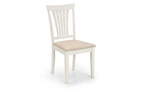 Stanmore Dining Chair