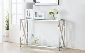 miami-console-table-roomset.jpg