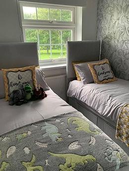 room set.jpg