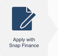 Apply with Snap Finance.jpg