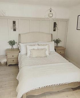 Camille bed frame.jpg