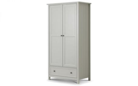 maine-2-door-wardrobe.jpg