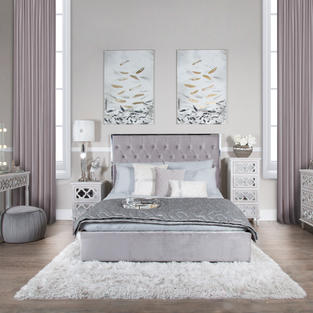 Hampton Room Collection