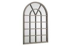 opus-window-mirror