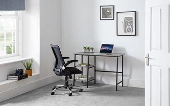 1614853952_imola-office-chair-staten-des