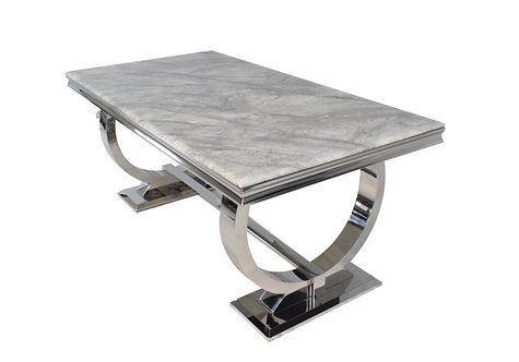 Ariana 180cm Dining Table