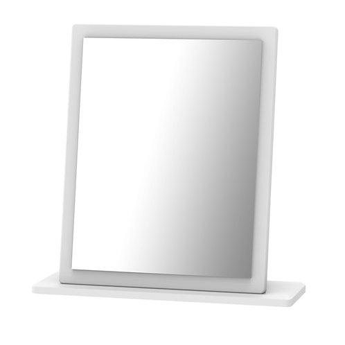 Camden Small Mirror