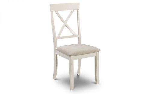 Davenport Dining Chair