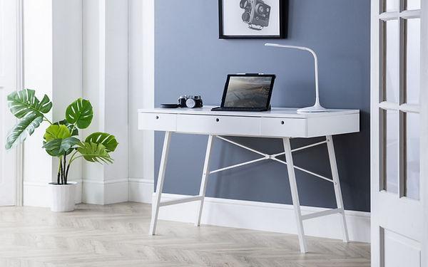 trianon-white-desk-roomset.jpg