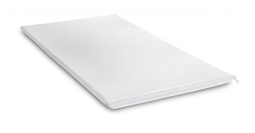 Wet & Dry Changing Mat