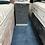 Thumbnail: Camden 3 Drawer Bedside