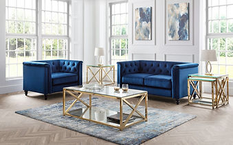 sandringham-2-seater-chair-and-miami-gold-roomset.jpg