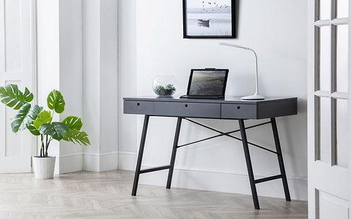 Trianon Desk - Grey