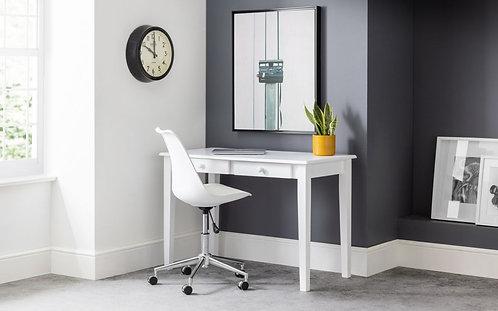 Carrington Desk- White