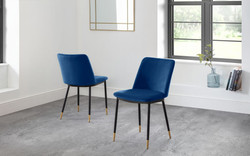 deluanay-blue-dining-chair-roomset