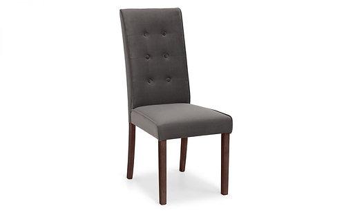 Madrid Velvet Dining Chair