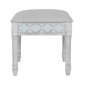 hapmton stool 4.jpg