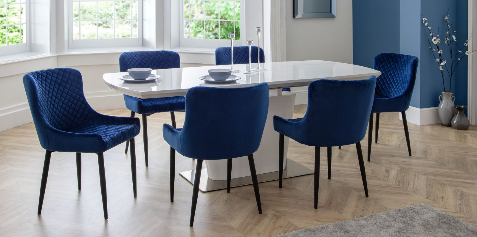 dining-chairs.jpg