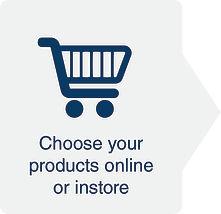 choose product.jpg