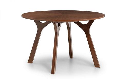 Huxley Round Table