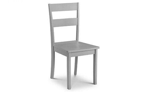 Kobe Chair-Set of Two