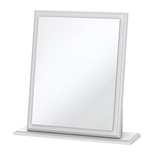 Balmoral Gloss Small Mirror