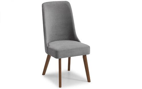 Huxley Dining Chair
