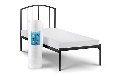 Comfy Roll Mattress