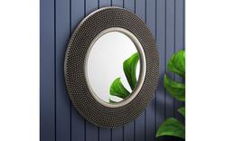 Adagio Round Mirror