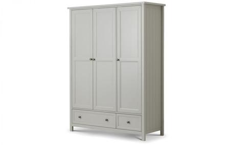 maine-3-door-wardrobe.jpg