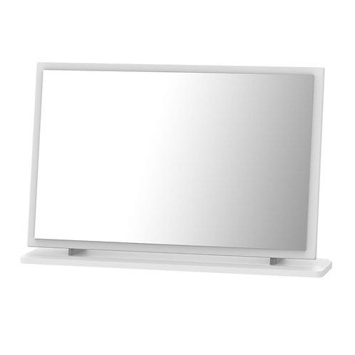 Camden Large Mirror